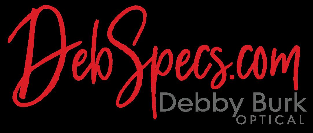 DebSpecs Reading Glasses